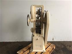 Image KILLIAN KTS Tablet Press Machine 1439732