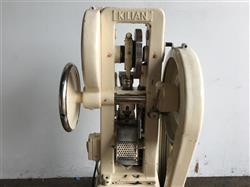 Image KILLIAN KTS Tablet Press Machine 1439733