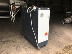 Image REGOPLAS RT50 Thermo Oil Temperature Control Unit 1439744