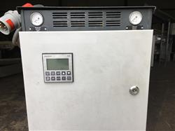 Image REGOPLAS RT50 Thermo Oil Temperature Control Unit 1439745