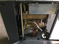 Image REGOPLAS RT50 Thermo Oil Temperature Control Unit 1439747