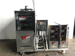 Image TRICOOL 99 S2/50 Chiller 1439761