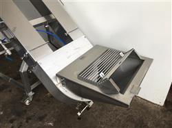 Image PRIDEN Carousel Conveyor 1439765