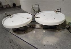 Image WRAP-ADE UPH8-12 Unit Dose Packer 1439823