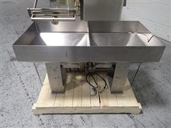Image WRAP-ADE UPH8-12 Unit Dose Packer 1439829