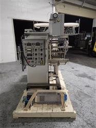 Image WRAP-ADE UPH8-12 Unit Dose Packer 1439817