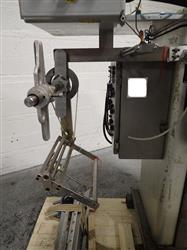 Image WRAP-ADE UPH8-12 Unit Dose Packer 1439818