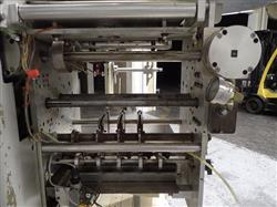 Image WRAP-ADE UPH8-12 Unit Dose Packer 1439819