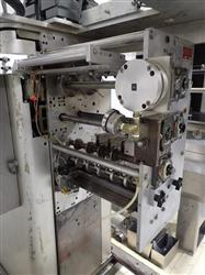 Image WRAP-ADE UPH8-12 Unit Dose Packer 1439820