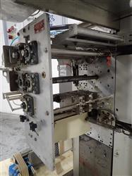 Image WRAP-ADE UPH8-12 Unit Dose Packer 1439821