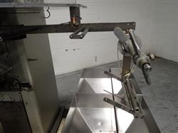 Image WRAP-ADE UPH8-12 Unit Dose Packer 1439822