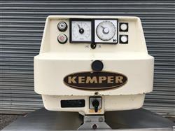 Image KEMPER SP75 Spiral Mixer 1439847