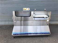 Image CP FOOD MACHINERY Long Slicer  1439871