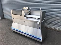 Image CP FOOD MACHINERY Long Slicer  1439872