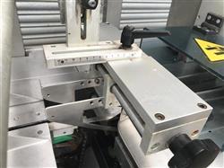 Image GSP 45 Flow Wrapper 1439877