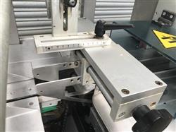 Image GSP 45 Flow Wrapper 1499607