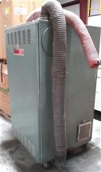 Image THORESON MCCOSH Desiccant Resin Dryer 1439917