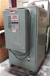 Image THORESON MCCOSH Desiccant Resin Dryer 1439918