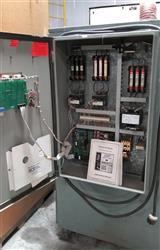 Image THORESON MCCOSH Desiccant Resin Dryer 1439921