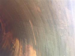 Image 20000 Gallon GPI Vertical Fiberglass Tank 1519352