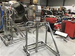 Image KECOL 100 Transfer Drum Pump 1440068