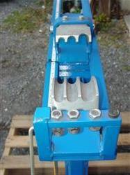 Image EVANS EB-1000 Offset Conduit Bender  1440078