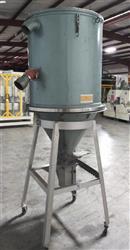 Image THORESON MCCOSH Insulated Drying Hopper 1440089
