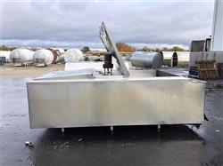 Image 500 Gallon DARI-KOOL 500R Tank 1440094