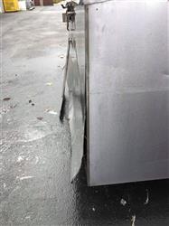 Image 500 Gallon DARI-KOOL 500R Tank 1440097