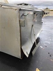 Image 500 Gallon DARI-KOOL 500R Tank 1440098