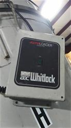 Image AEC WHITLOCK Insulated Drying Hopper 1440120