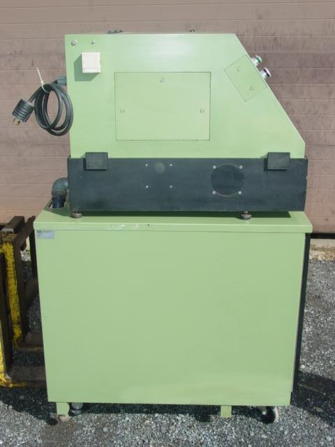 Image LECO CM-15 Cut Off Machine  Single Phase 1440127