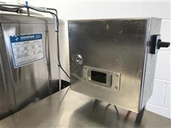 Image MUELLER RHS200 Milk Cooling Tank 1440284