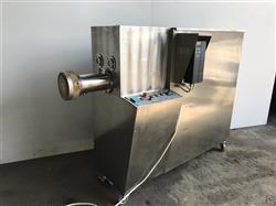Image LA PRESTIGIOSA Pasta Extruder Machine 1440357