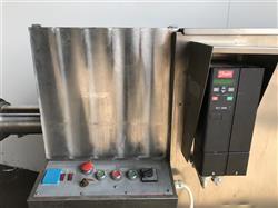 Image LA PRESTIGIOSA Pasta Extruder Machine 1440358