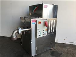 Image LA PRESTIGIOSA Pasta Extruder Machine Double Kneading 1440368