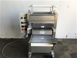 Image PANAROMA Pasta Stacking And Cutting Machine 1440376