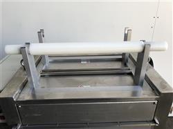 Image PANAROMA Pasta Stacking And Cutting Machine 1440377