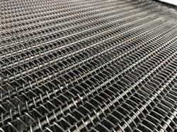 Image ROCHMAN TRX65 Shrink Tunnel - Stainless Steel 1440432