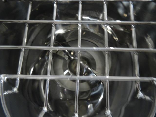 Image FUJI PAUDAL BR-150 Basket Granulator 1440529