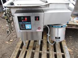 Image 3 HP SALVAJOR Food Waste Disposer System 1440846