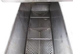 Image 3 HP SALVAJOR Food Waste Disposer System 1440850