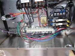 Image 3 HP SALVAJOR Food Waste Disposer System 1440852