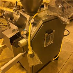 Image VEMAG 500 Stuffer with Portion and Linker 1569044