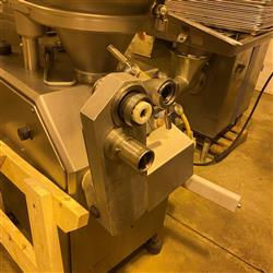 Image VEMAG 500 Stuffer with Portion and Linker 1569045