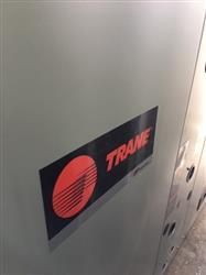 Image 15 Ton TRANE TTA18044D Odyssey Cooling Condenser for a Split System 1441320