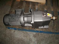 Image NORD SK42-180TC1-100L/40 CUS. Gear Reducer 1441497