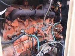 Image 500 KW GENERAC Diesel Generator 1441491