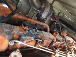 Image 500 KW GENERAC Diesel Generator 1441493