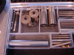 Image SIEMENS Bolt Heating Equipment For Holes 20mm 1441737